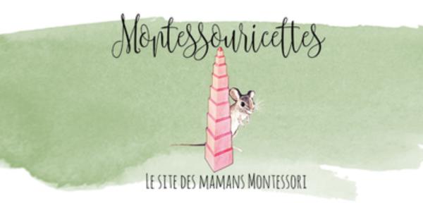 Les Montessouricettes